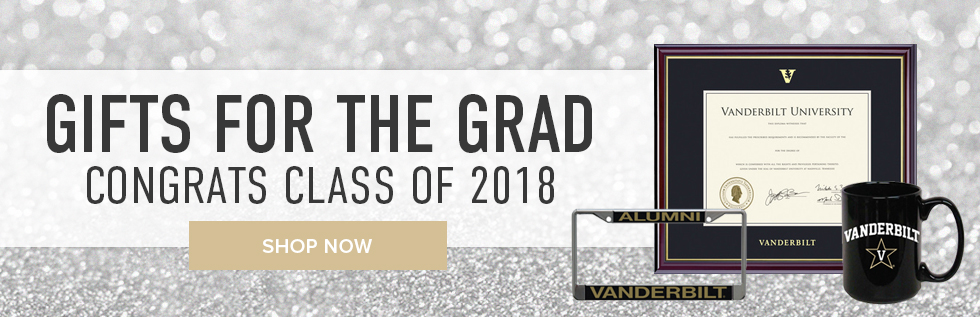 Picture of gifts for grads. Gifts for Grads. Congrats Class of 2018. Click